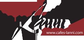 Café Lanni - Toutes les solutions pour votre café